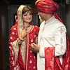 Anum & Zoheb - Wedding :
