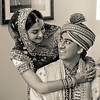 Bansri & Manish - Wedding Ceremony :