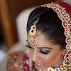Puja & Vik - Wedding :