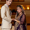 Raza & Nazish - Reception :