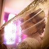 Shahnoor & Altaf - Wedding :