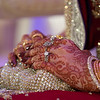 Tayyaba & Zohaib - Wedding :