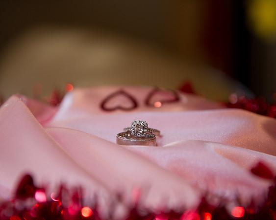 Reema & Navroz - Wedding